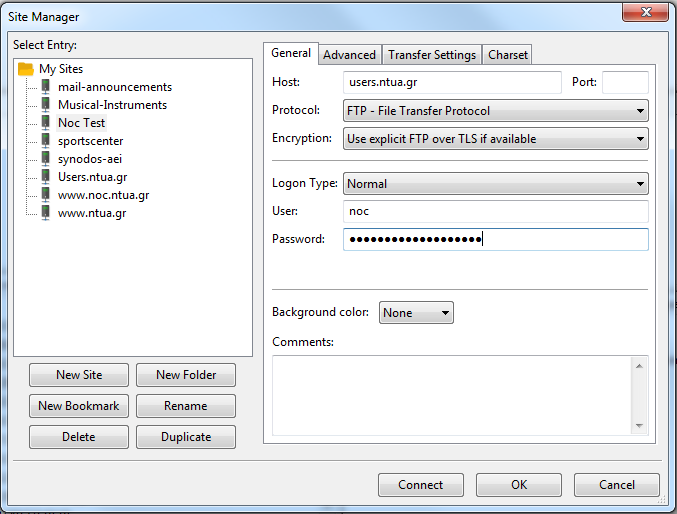 users_filezilla1