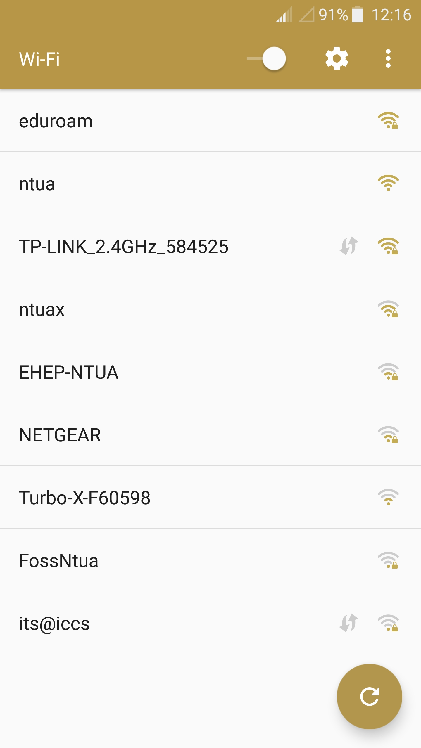 wifi-android1