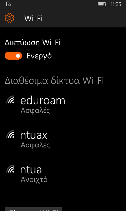 wifi-windows_phone1